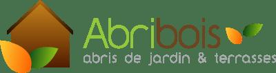 Abribois
